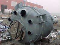 https://sites.google.com/a/rubberandplasticmachinery.com/chemical-process-equipment/home/Used-Reactors/glass-lined-reactors/dedietrich-750-gallon-glass-lined-reactor-body-csa-series/750_gallon_dedietrich_glass_lined_reactor_body_3_csa_series_390x292_rx71154.jpg?attredirects=0